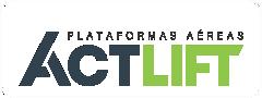 Logo Actlift